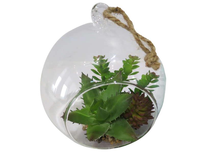 Plantes Vertes Dans Vase BALL Vente De Autre Objet De