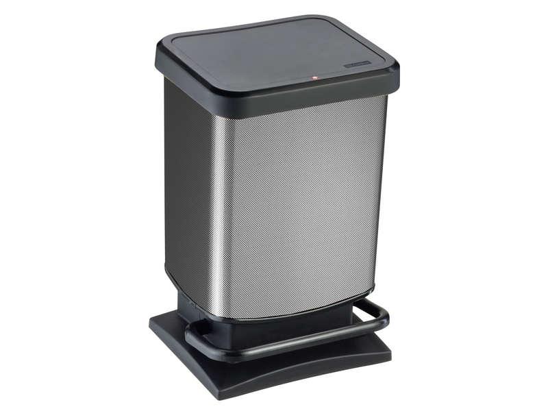 poubelle cuisine 20 l