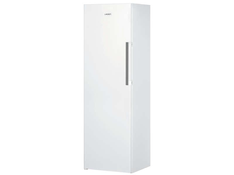 congelateur armoire 260 litres laden cvt 182 1 pas cher avis et prix en promo