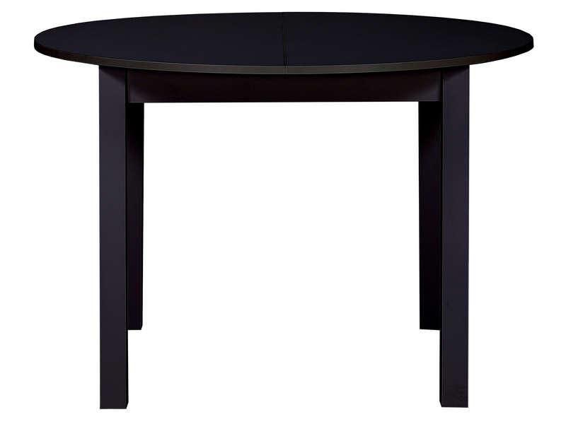 table ronde conforama gamboahinestrosa
