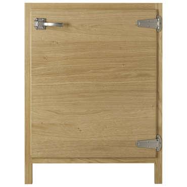 meuble bas 66 cm 1 porte b stro vente