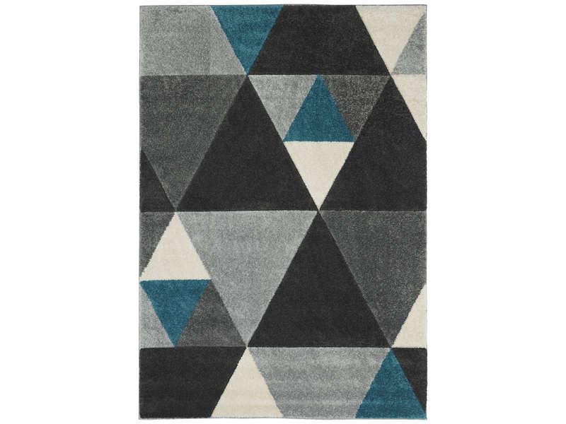 conforama tapis enredada