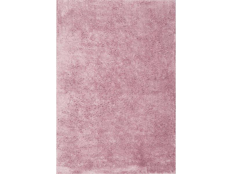 tapis rose conforama enredada