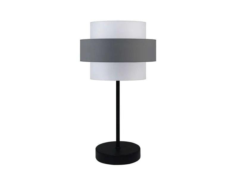 lampe 35 cm