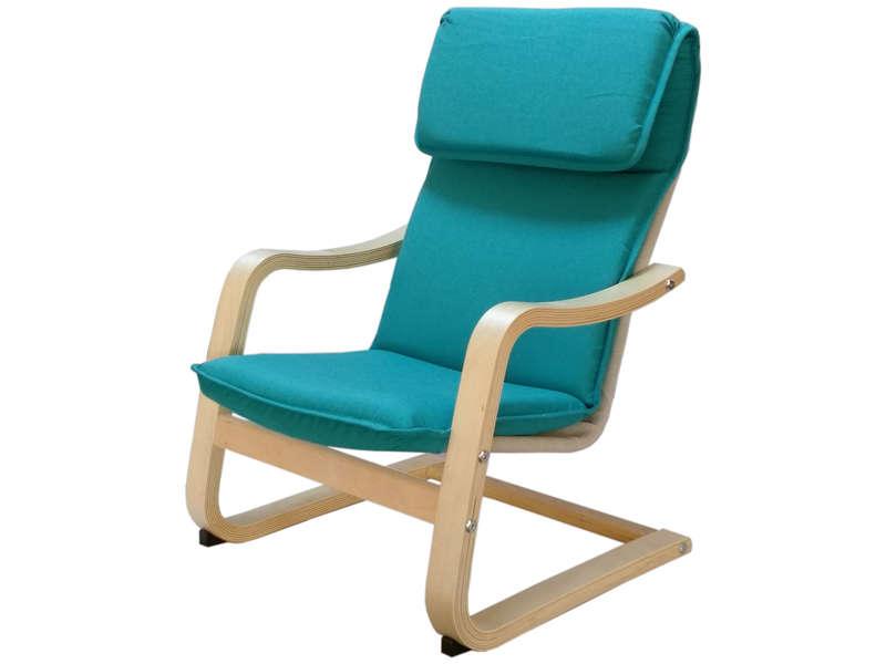 chaise et fauteuil chambre enfant pas