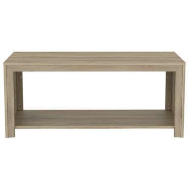 table basse milo vente de table basse