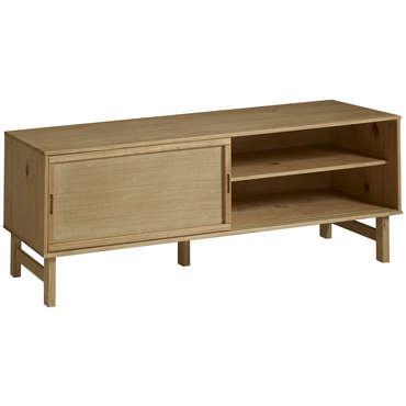 meuble tv 140 cm jules vente de
