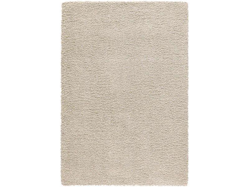 tapis 200x290 cm