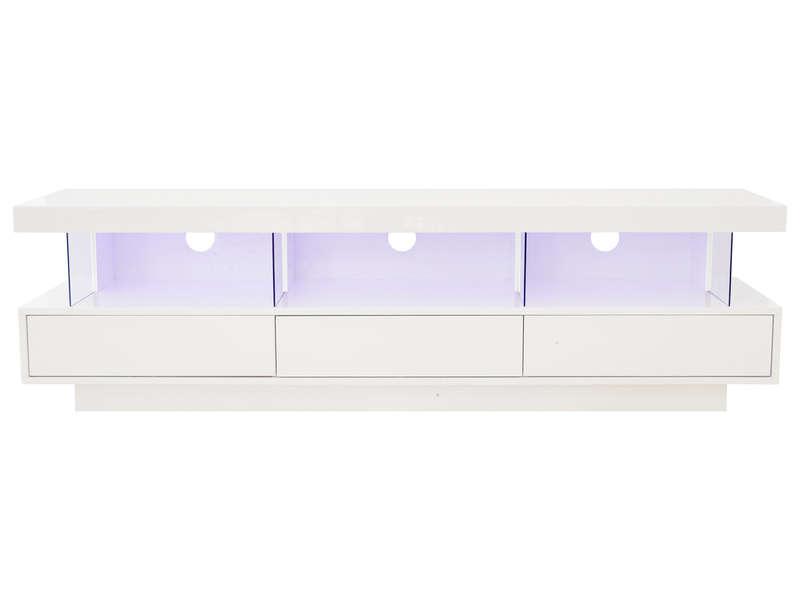yanit olarak kole roma meuble tv avec
