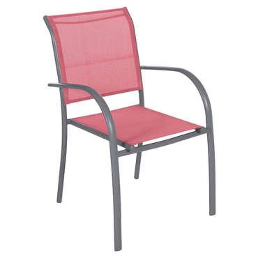 fauteuil de jardin 710852