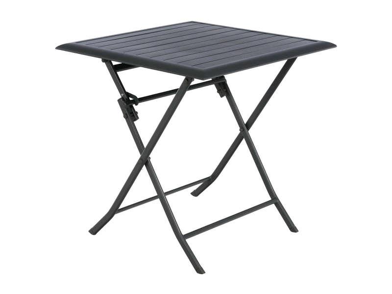 table 71 cm pliante