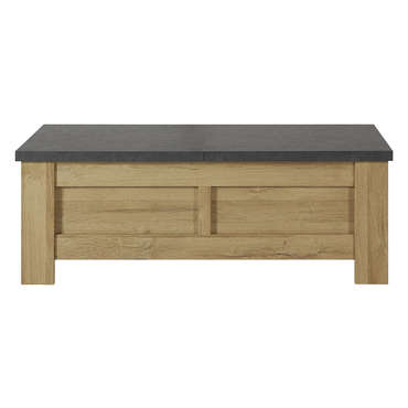table basse 728921