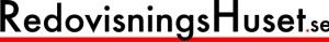 69 9000 2015-01-12 Logo brevmall