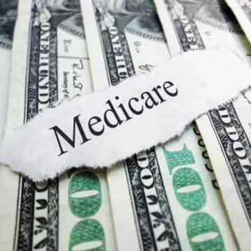 Proposed bill would cover more consumers under Medicare