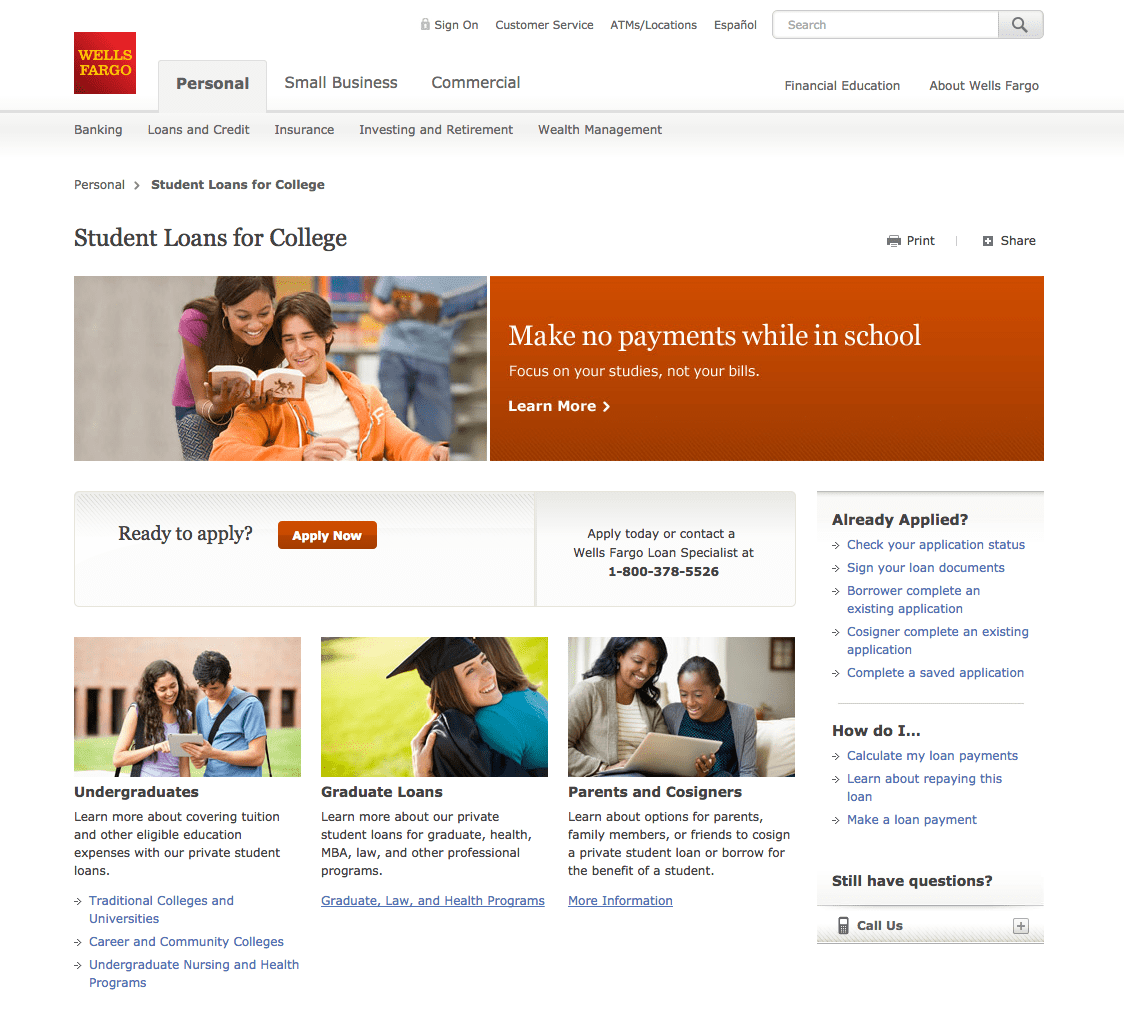 Top 2 148 Reviews And Complaints About Wells Fargo