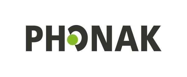 Phonak Hearing Aids Review 2016 - ConsumerAffairs