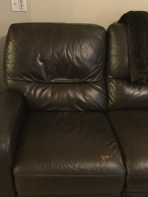 Bassett Versa Sofa Reviews