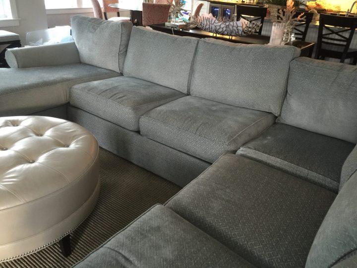 Sofa Ethan Allen Aecagraorg - Ethan allen chadwick sofa