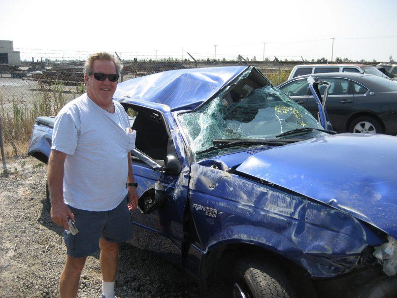 ford ranger frame rust recall | Frameswalls.org