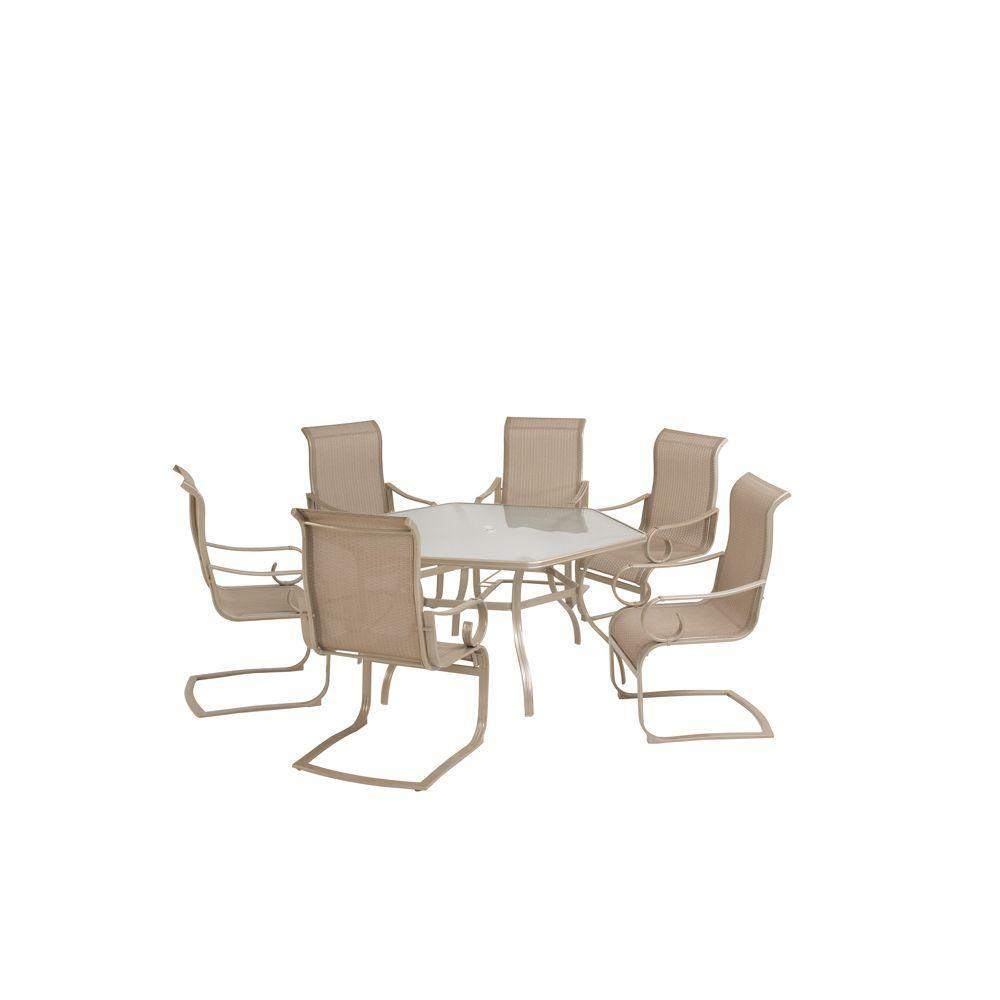 Top 1,621 Reviews and Complaints about Martha Stewart ... on Martha Stewart Living Outdoor Patio Set id=84095