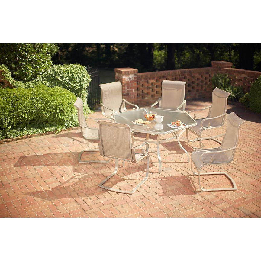 Top 1,621 Reviews and Complaints about Martha Stewart ... on Martha Living Patio id=45153