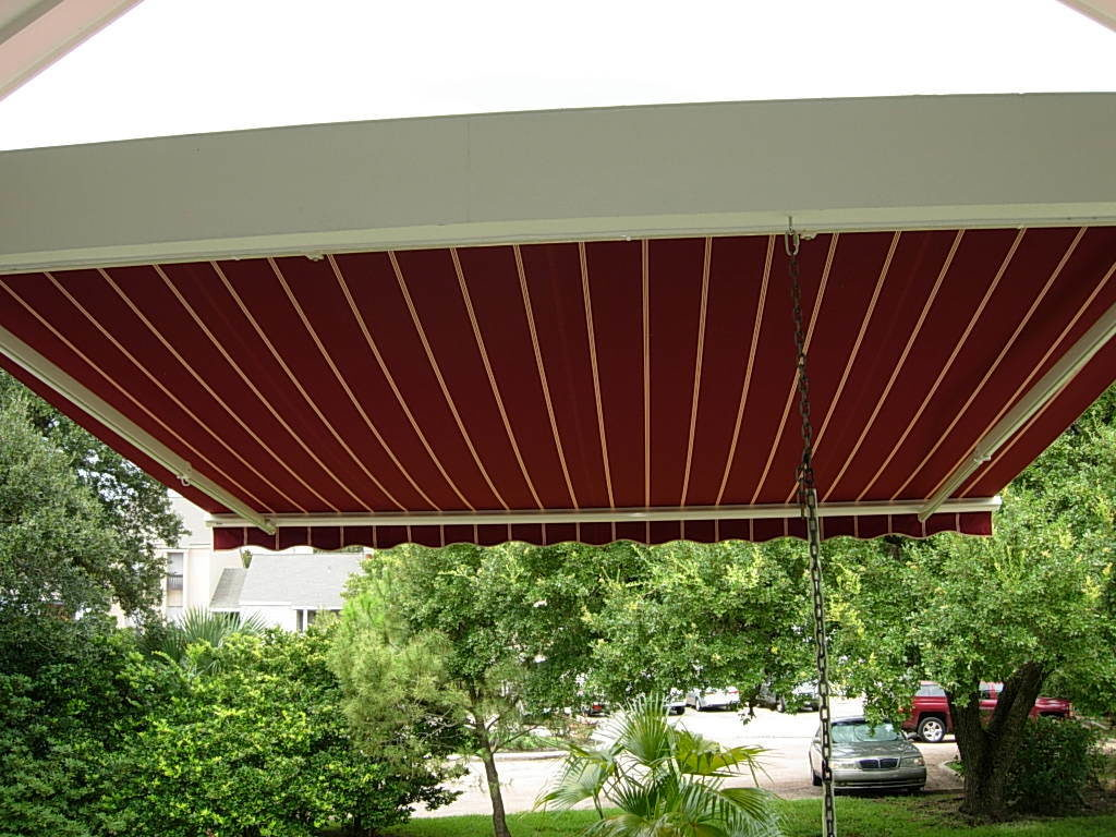 Top 445 Reviews And Complaints About Sunsetter Awnings