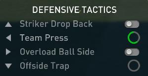 pitchnotes gameplay deepdive teampress