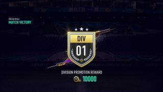 rivals promotion