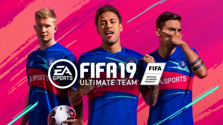 FIFA 19 Chemistry Explained – How to Increase Team Chemistry, Individual Chemistry and Max Chemistry in Ultimate Team