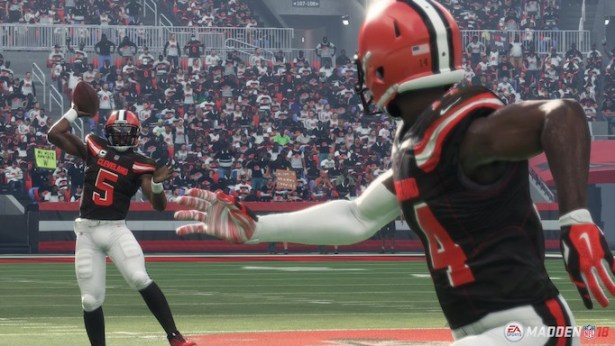 Image result for tyrod taylor browns