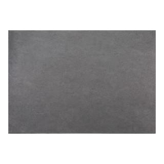 tapis de tiroir en mousse stier pour servante d atelier stier basic