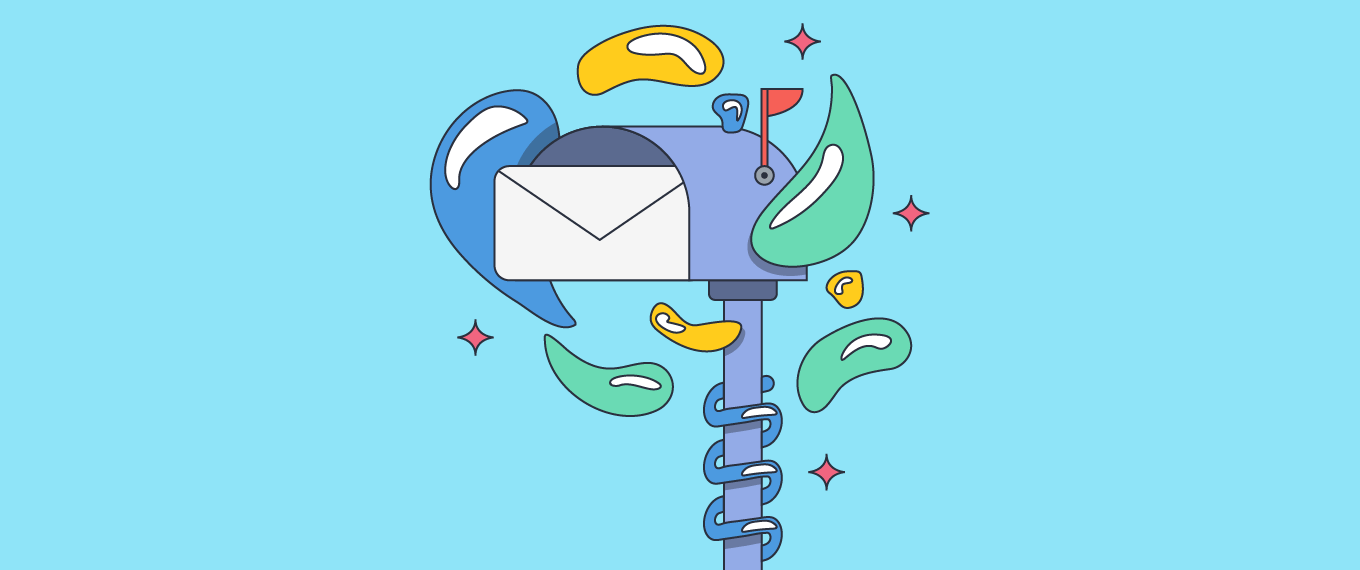 Email Deliverability: The Best 10-Step Checklist to Get In Primary Inboxes