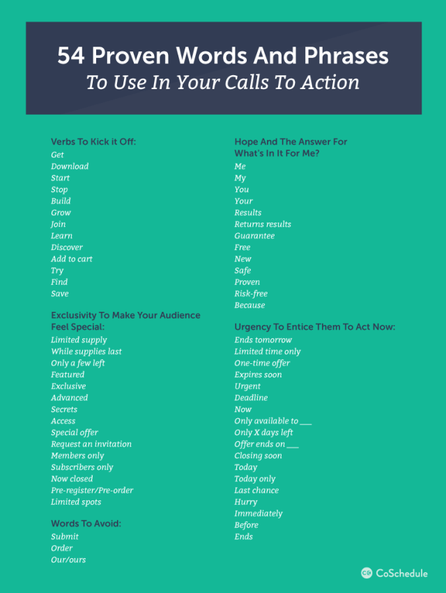 call to action  cta button call to action button  cta marketing  a call to action call action cta call to action call to action marketing cta examples cta advertising  define call to action  best call to action call to action website call to action speech examples call to action button examples examples of call to action youtube call to action call to action email