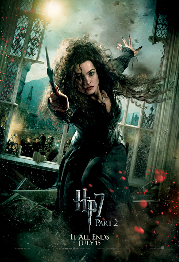 https://i1.wp.com/media.coveringmedia.com/media/images/movies/2011/07/10/poster_bellatrix.jpg