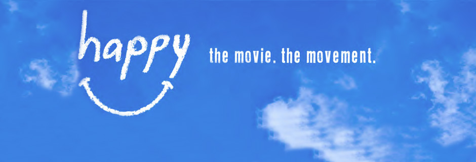 Image result for happy documentary