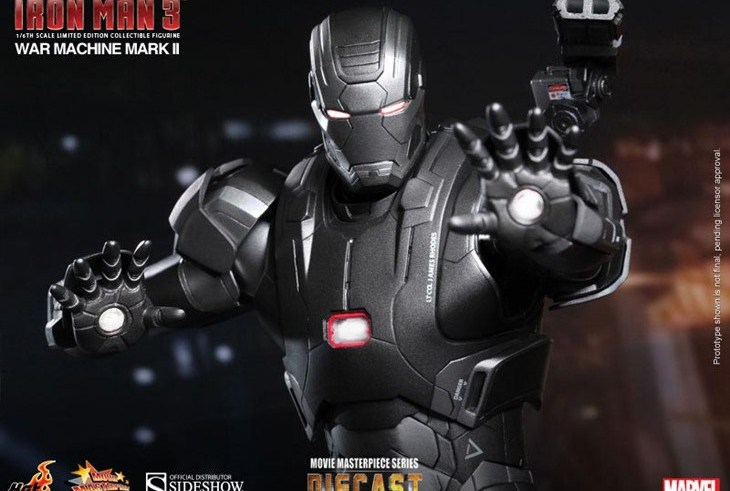 Collectables Corner – Stark Week 3