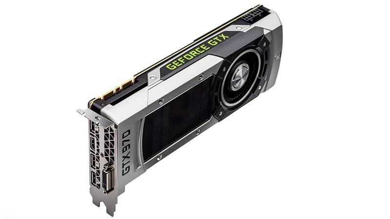 NVidia responds to GTX 970 memory issue 1