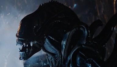 Ridley Scott reveals PROMETHEUS 2 title, plans to link sequels (yes, plural!) to ALIEN 4