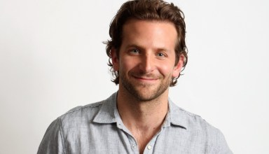Bradley Cooper up to play Mack Bolan 2