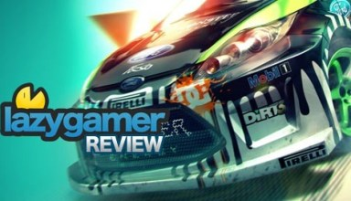 Reviewed: The Bourne Conspiracy - Xbox 360 2