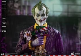 Joker (21)