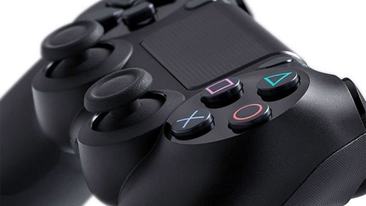 Sony hopes to recoup PS4 losses at launch 1