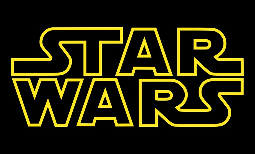 """Rumour: Star Wars future plans revealed, could tie into mysterious """"Project Luminous"""" 5"""