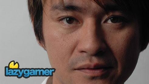 Exclusive Interview with Tetsuya Mizuguchi 3