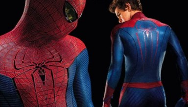 The Amazing Spider-Man will tell a new origin story 2