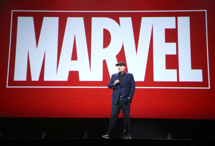 Rumour: Marvel Studios looking to take control of all Marvel TV properties 4