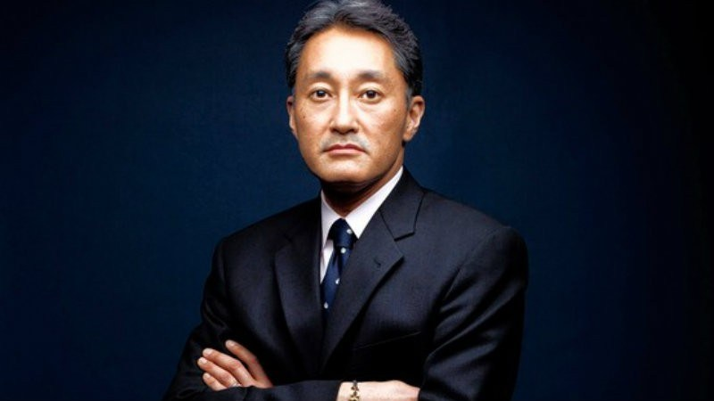Sony sells 14.8 million PS4s in FY 2014 but not a lot of smart phones 2