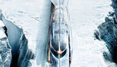 We Review: SNOWPIERCER– Thought-Provoking Action & Social Commentary on the Rails 6