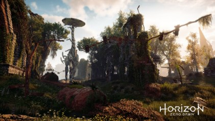 Horizon_2