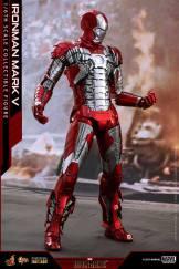 Mark V Iron Man (30)